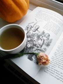 Green tea rose 3